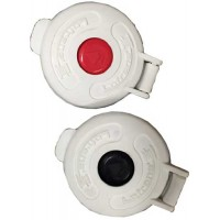 Lofrans Foot Switches for Windlass/Capstan