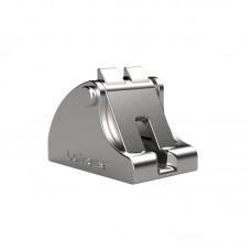 Lofrans Chain Stopper - 8/10/12mm chain