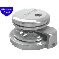 SX2 Vertical Windlass - Low profile