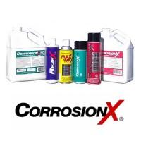 CorrosionX - Heavy Duty