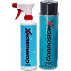CorrosionX - Aviation