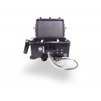 Aquifer 200 - Spectra Watermaker