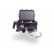 Spectra Aquifer 200 - Watermaker