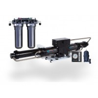 LB 400 - Spectra Watermaker