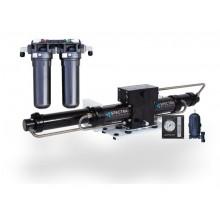 Spectra LB 400 - Watermaker
