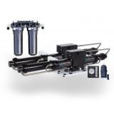 Spectra LB 800 - Watermaker