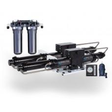 LB 800 - Spectra Watermaker