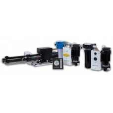 Spectra Cape Horn Extreme 330 Watermaker