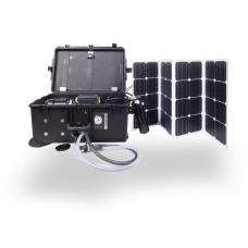 Aquifer 200 - Power Pack Solar - Spectra Watermaker