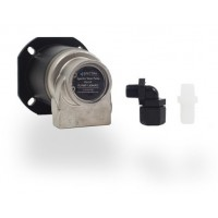 Spectra - Mag Vane Feed Pump Kit