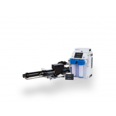 Spectra Newport 400 MKII Water Machine