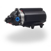 Spectra - Shurflo Feed Pump and parts