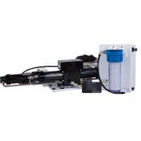 Spectra Bimini 300c Watermaker