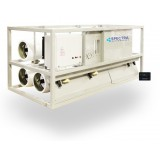 Spectra Cabo 10,000c Watermaker