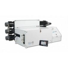 Spectra Farallon 2800c Watermaker