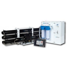 Spectra Newport 1000c Watermaker