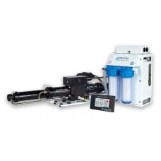Spectra Newport 400c Watermaker