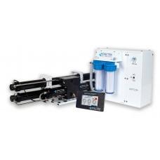 Spectra Newport 700c Watermaker