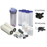 Katadyn Maintenance Kit for Watermakers
