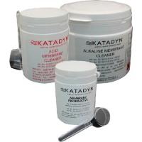 Katadyn Membrane Cleaners & Preservative