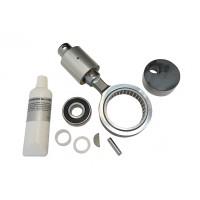 Katadyn Powersurvivor Service kit - Eccentric Drive