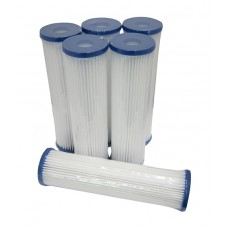 Watermaker Pre-filter Elements - CLEARANCE STOCK
