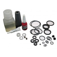 Katadyn Watermaker Seal Repair Kit