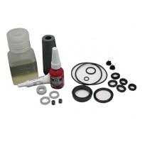 Katadyn Watermaker Seal Repair Kit