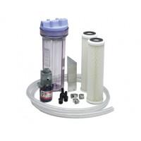 Katadyn Silt Reduction Kit for PowerSurvivor