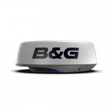 B&G - HALO 24 Radar