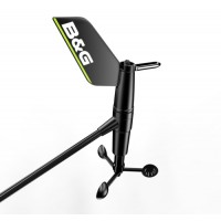 B&G - WS320 Wireless Wind Pack with Interface