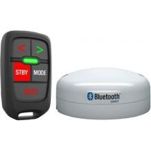 B&G - WR10 Wireless Autopilot Remote Control