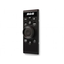 B&G - ZC2 Remote
