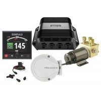 Simrad AP44 VRF Pack Medium Capacity