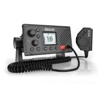 B&G - V20 DSC Marine VHF Radio
