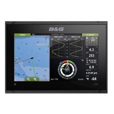 B&G - Vulcan FS Chartplotter/Multi Function Display