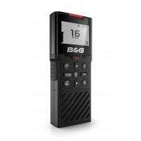 B&G - H60 Wireless Handset - For the V60 VHF Radio