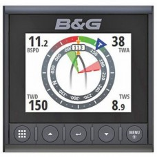 B&G - Triton2 Instrument Display