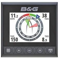 B&G - Triton2 Instrument Display