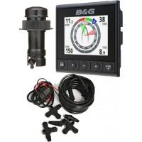 B&G - Triton2 Speed/ Depth pack