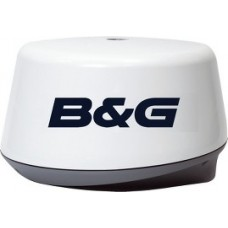 B&G - 3G Broadband Radar