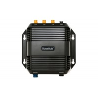 SonarHub Sounder Module - for ForwardScan