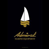 Genoa Furlers - Manual - Race & Reef