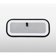Goiot Cristal Portlight Flyscreen