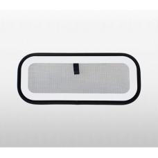 Cristal Portlight Flyscreen