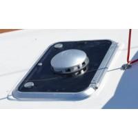Goiot Integration Deck Hatches