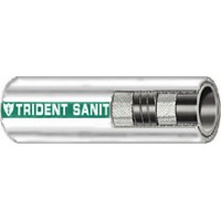 Trident Premium Sanitation Hose #102