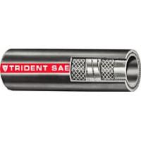 Trident Fuel Type A2-CE Hose #327