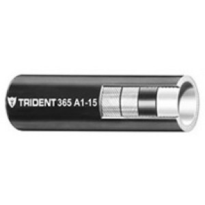 """Trident """"Barrier Lined"""" Type A1 Marine Fuel Hose #365"""