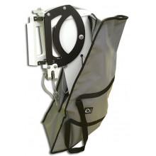 Watt & Sea - Hydro Generator - Protective Bag